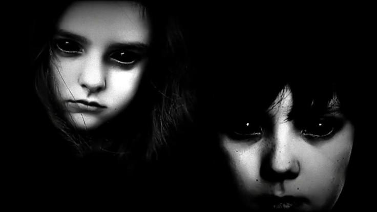 black-eyed-kids